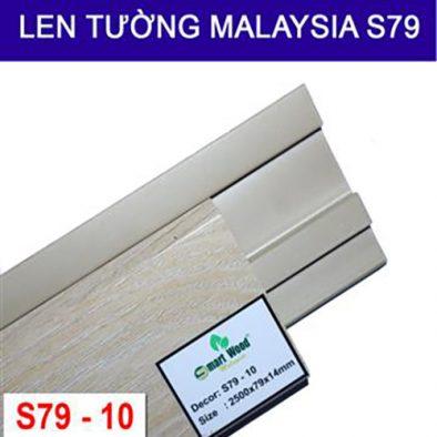 Len Tường Malaysia S79-10