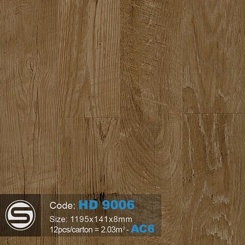 Sàn Nhựa HD Malaysia HD9006
