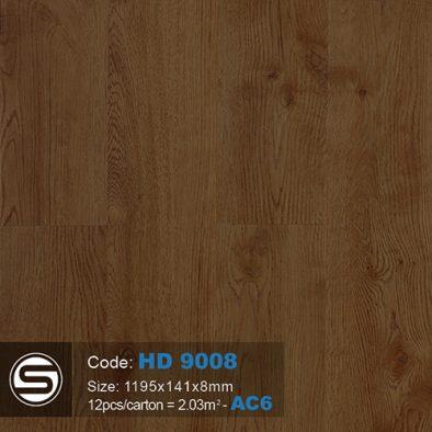 Sàn Nhựa HD Malaysia HD9008