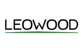 Leowood