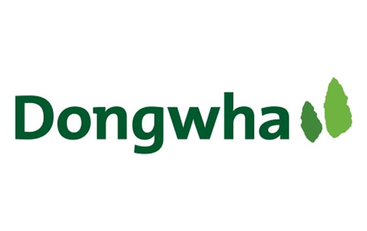 Dong Wha